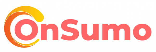 onsumo.com logo