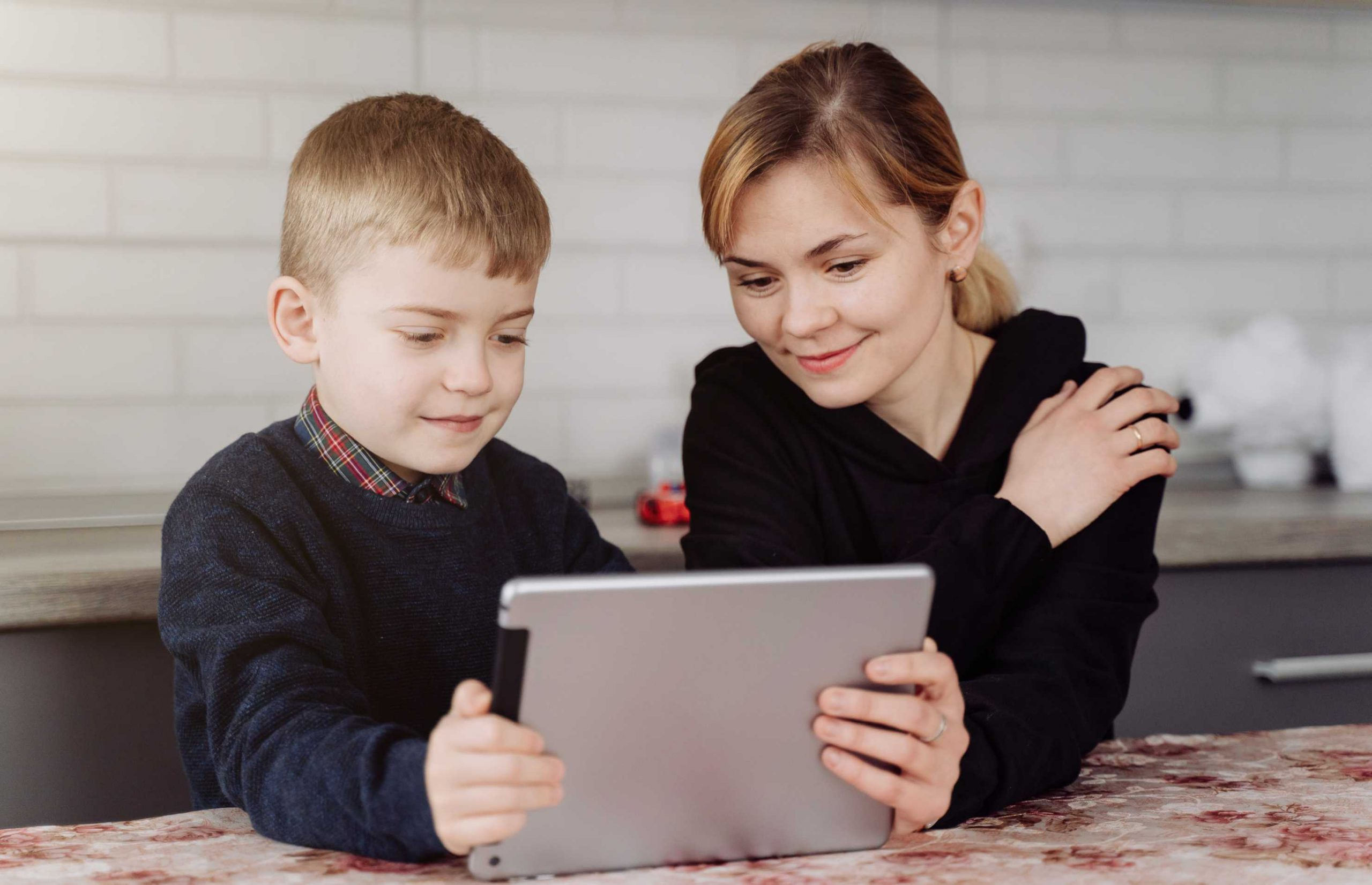 How to be the Best Working Homeschool Mom