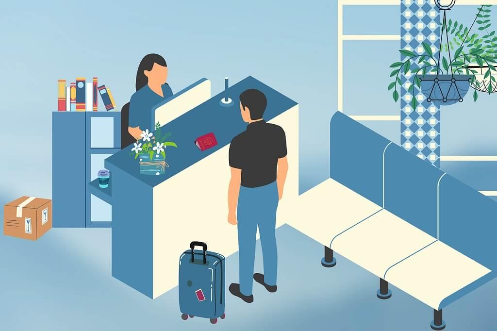 skills needed for hospitality career